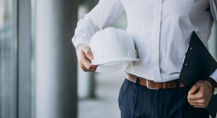 10 Tips for Hiring a Commercial Remodeling Contractor
