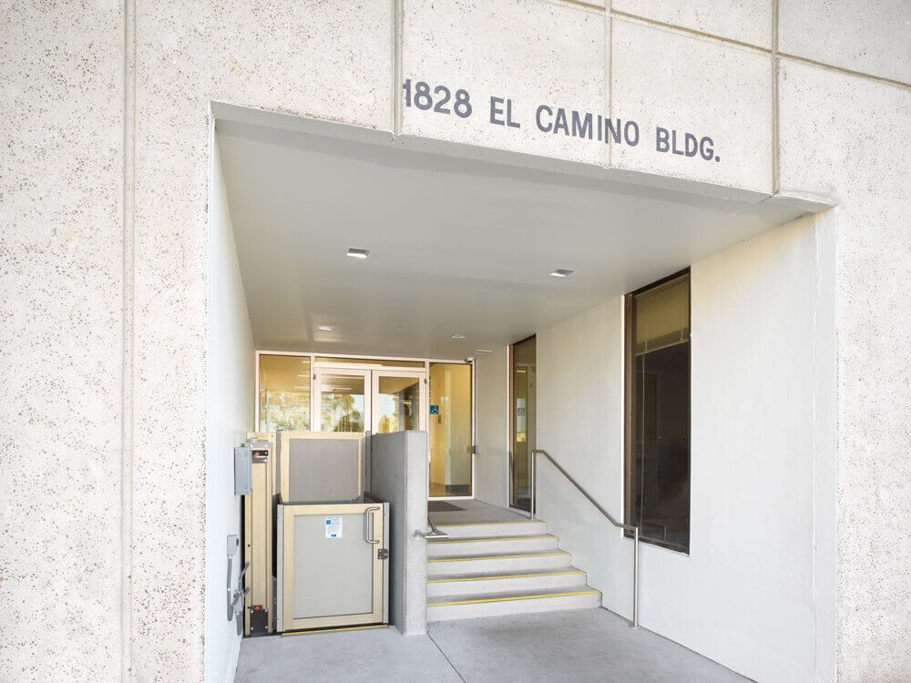 El Camino Medical Clinic