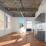 405 14th St, Oakland Market Read