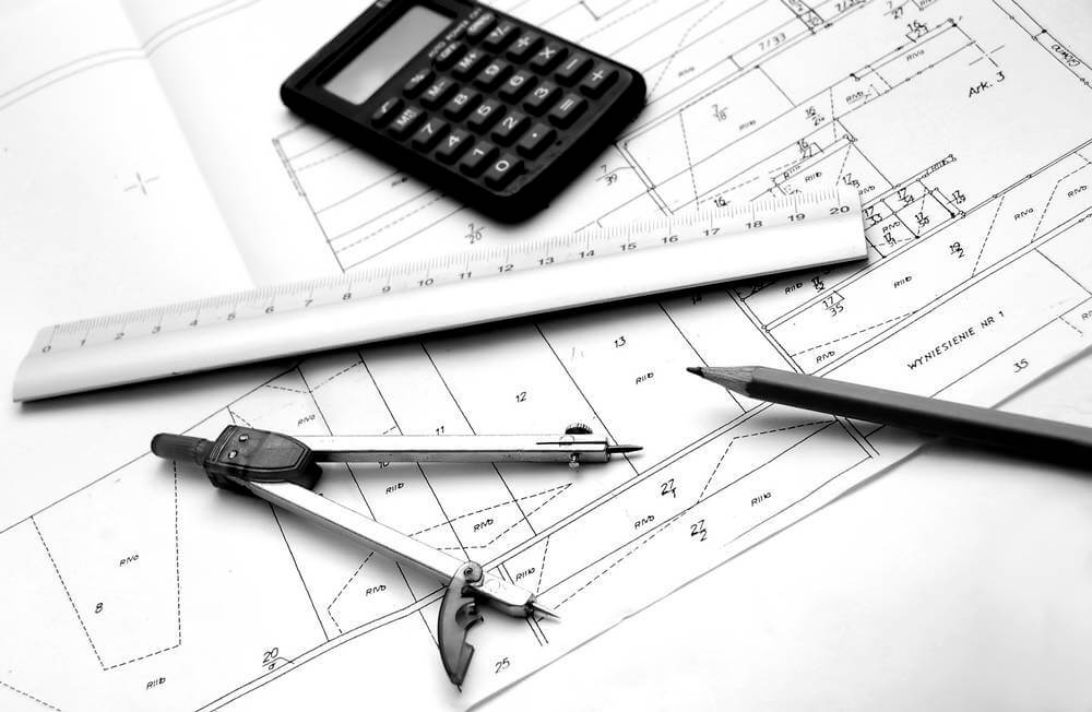 5 construction tips for 2017