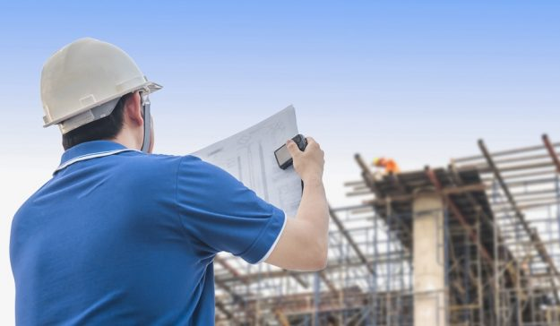 Value engineering commercial construction contractor in san mateo california