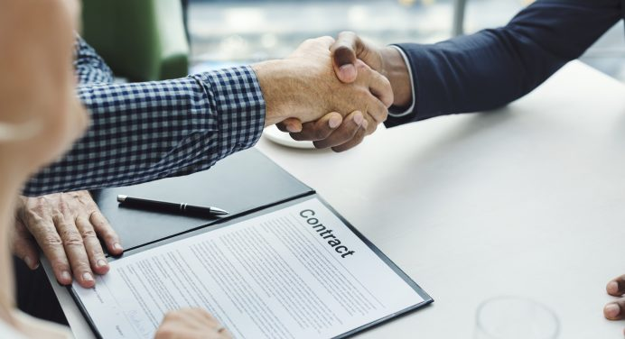 What You Need To Know About All Types Of Construction Contracts?