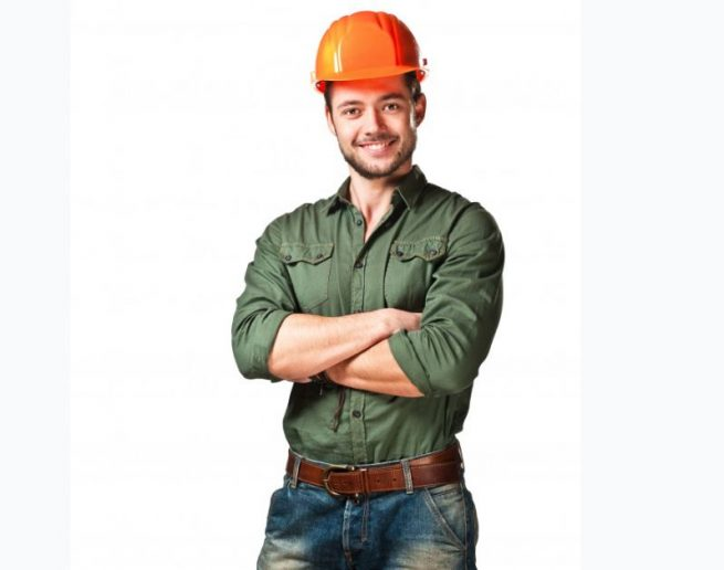 A Guide: How Do I Choose a Good General Contractor?
