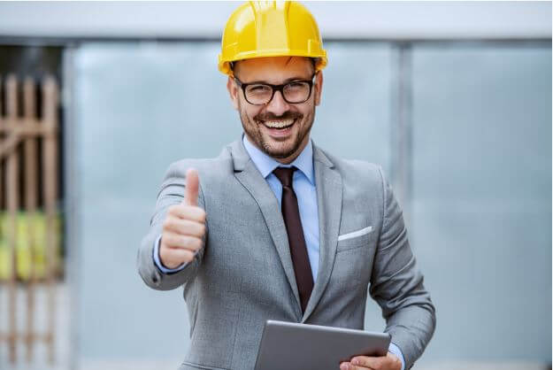 8 Tips for Getting Started as a General Contractor