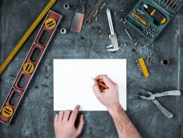 How Your Commercial General Contractor Can Help Reduce Costs