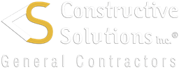 Constructive Solutions, Inc.