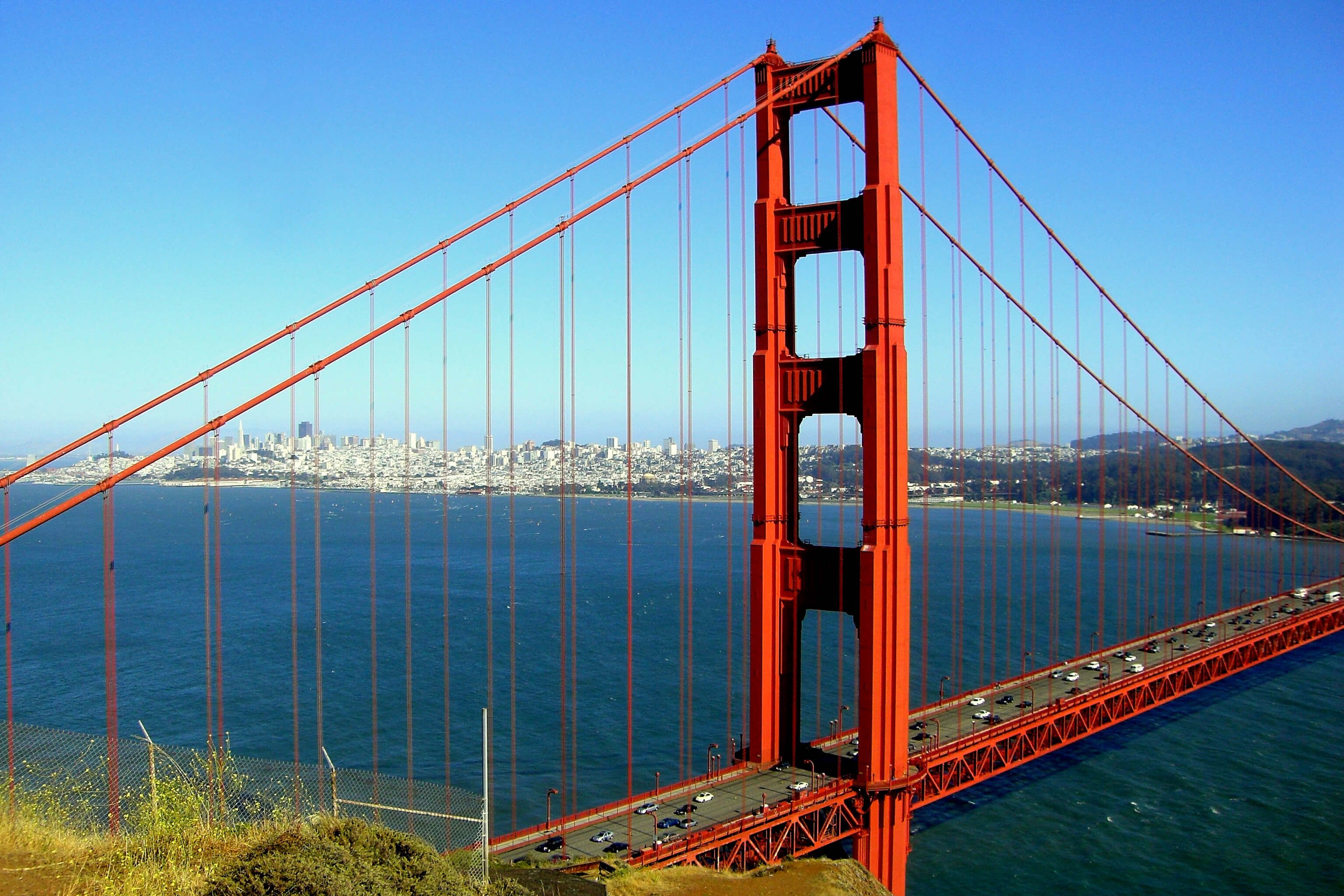 Constructive Solutions in San Francisco Bay Area