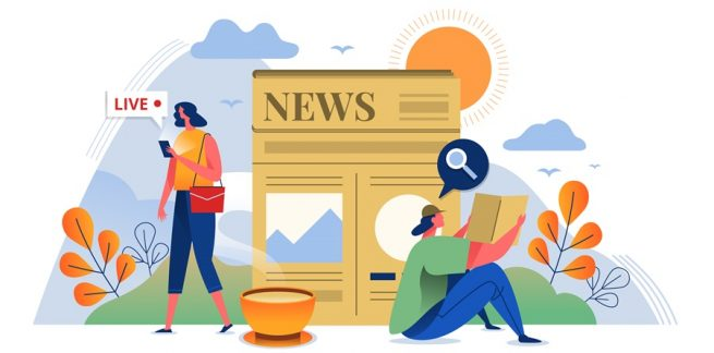 Great Sources for General Contractor News