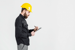 How to Choose Right Tenant Improvement Contractors in San Francisco