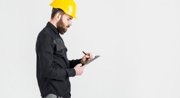 How to Choose Right Tenant Improvement Contractor in San Francisco?