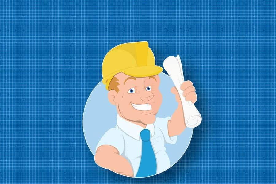 Best commercial general contractor - san francisco - constructive solutions