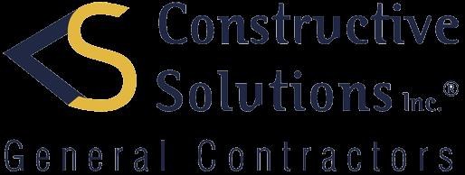 constructive solutions general contractor san francisco