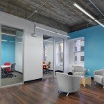 commercial general construction and building renovation